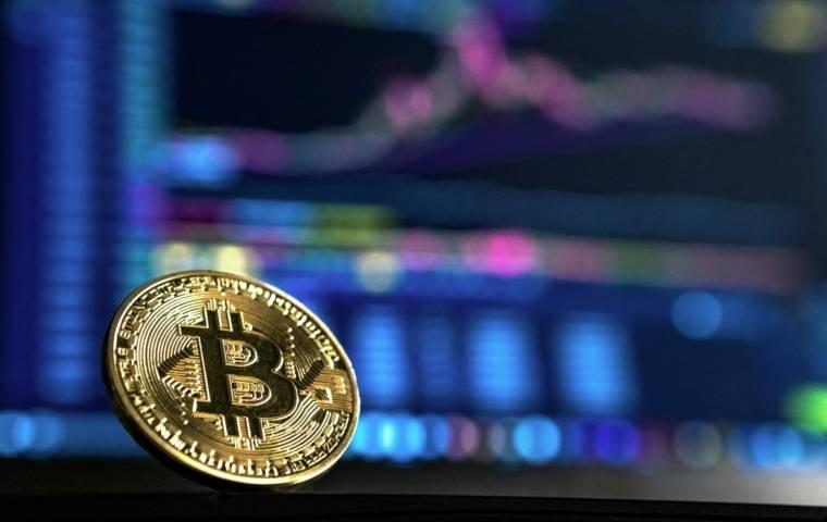 Pierwszy ETF powiązany z Bitcoinem został zatwierdzony. Co się zmieni?
