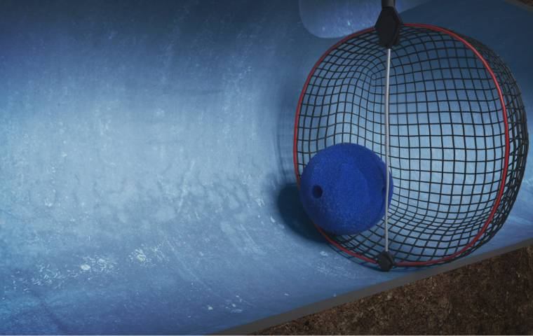 Awarie sieci ciepłowniczych - jak pomagają im zapobiec nowe technologie?