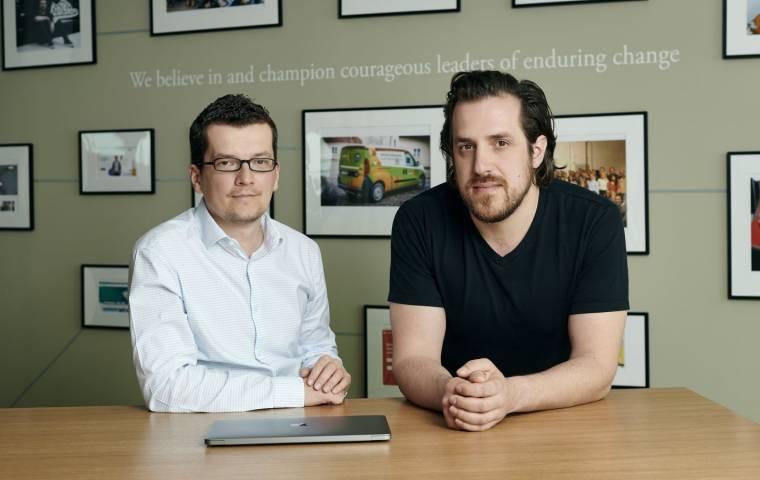 72 miliony euro dla startupów w Europie Środkowo-Wschodniej. Kto ma szansę na finansowanie?