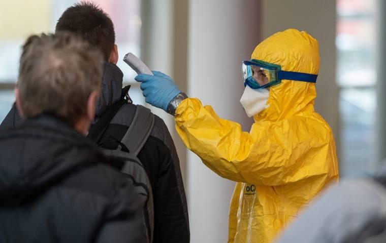 Biznes w czasie pandemii. Co nas czeka