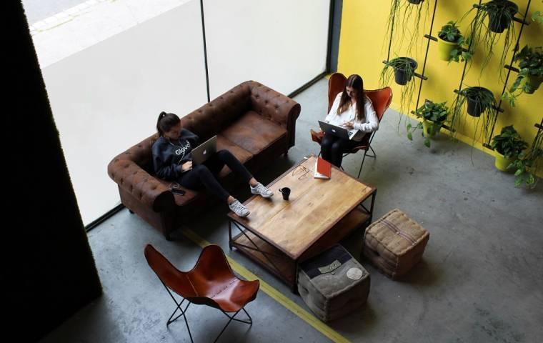 Glovo rozwija w Warszawie centrum technologiczne. To drugi taki oddział w Europie