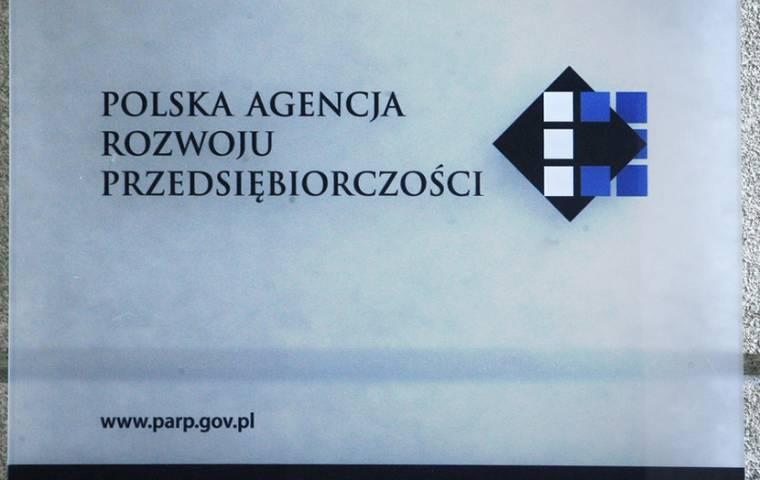 PARP: 129 mln euro na pożyczki dla start-upów
