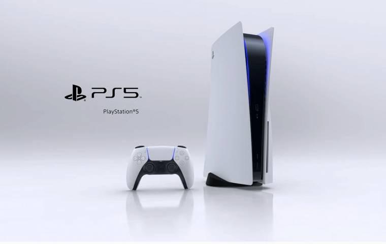Kłopoty Sony - nie wszystkie preordery PlayStation 5 trafią do klientów [TYLKO U NAS]