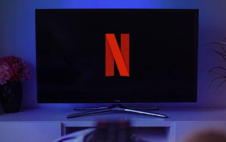 Netflix chce oferować również dostęp go gier. Filmami nie wygra z konkurencją
