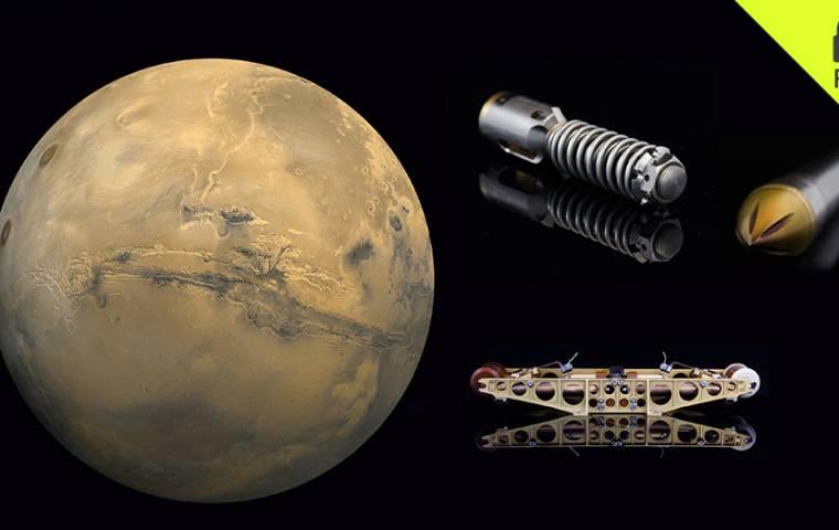 Polacy w Kosmosie 4.0