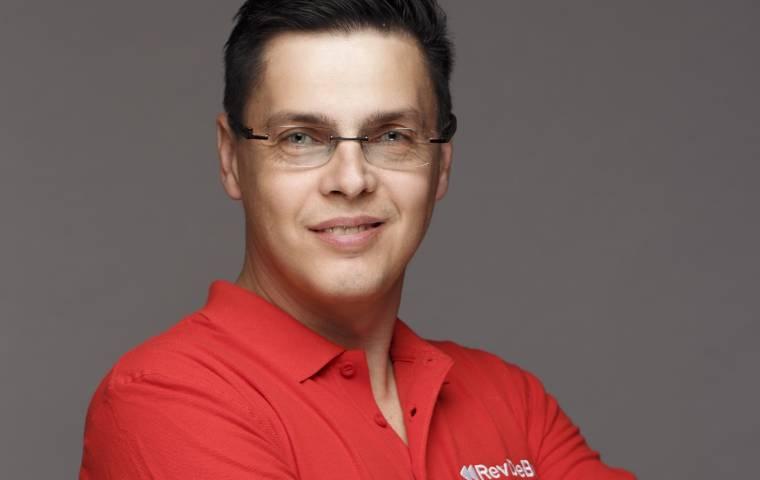 """RevDeBug pozyskał 10 mln zł na ekspansję w USA i UK. """"Oszczędzamy tysiące godzin pracy programistów"""""""