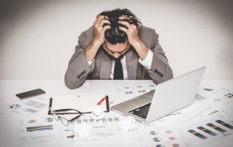 Czy Happiness Manager w firmie rozwiązuje problem wypalenia zawodowego?