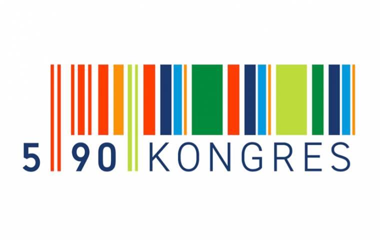 6. edycja Kongresu 590 odbędzie się w dniach 5-6 października w Warszawie