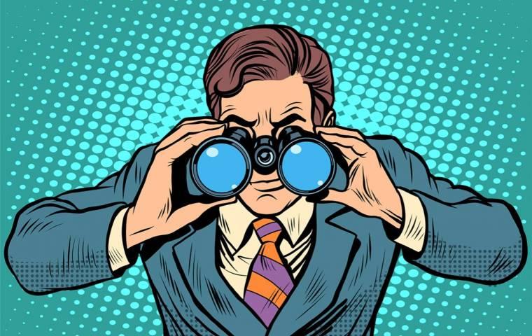 Szef kontroler czy sieciowy erudyta? Jaki będzie lider epoki covidowej