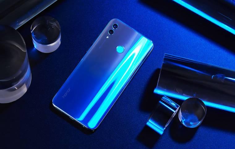 Huawei sprzedaje Honora? To szansa na reset dla marki