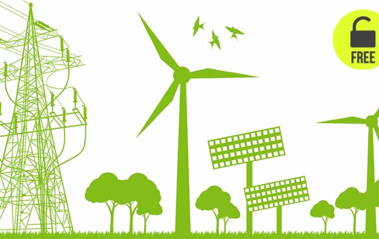Odnawialne skanseny nieopłacalnych źródeł