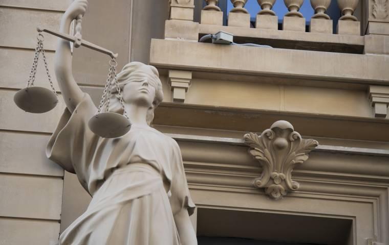 Wyrok sądu w Opolu: Bez stanu klęski żywiołowej kary za złamanie obostrzeń są niezgodne z prawem