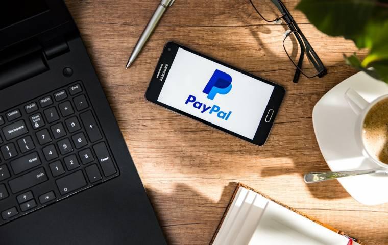 Nowe opłaty w PayPal to naruszenie polskiego prawa? Sprawą zajmie się UOKiK