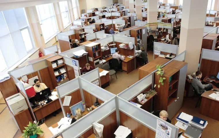 Wellbeing w małych przedsiębiorstwach - od czego zacząć?