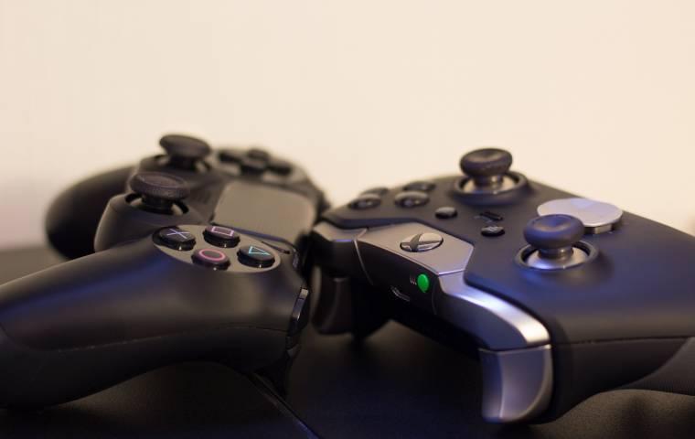 Dochody ze sprzedaży w polskiej branży gier przekraczają 2 mld złotych