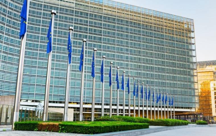 Komisja Europejska dała zielone światło. Tarcza kapitałowa rusza w pełni!
