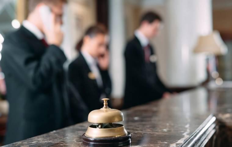 Trzy lata próby dla restauracji i hoteli. Kiedy ich właściciele spłacą długi?