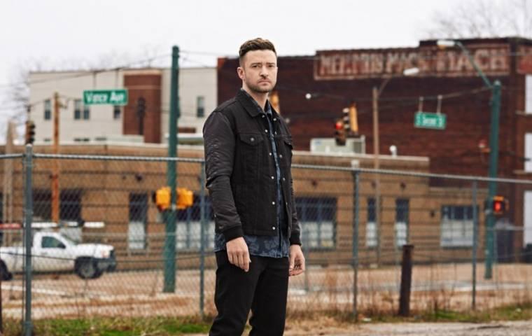 Justin Timberlake to jeden z najlepszych przedsiębiorców-celebrytów