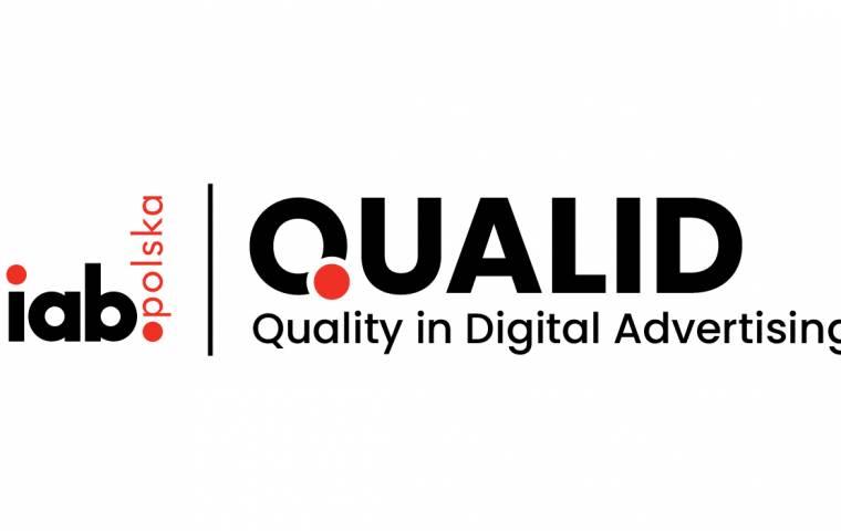 Forum IAB 2020: jakość to filar skutecznej reklamy internetowej