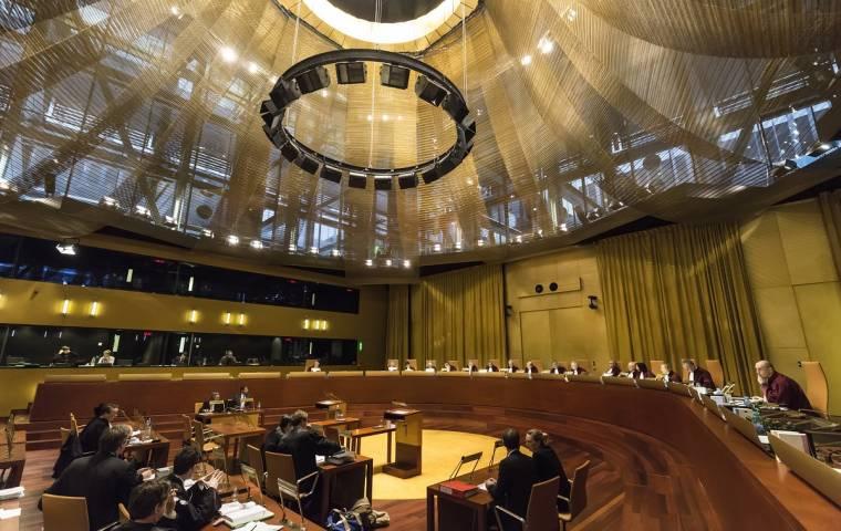 Ważny wyrok Trybunału Sprawiedliwości UE. Odzyskasz VAT mimo niezapłaconej faktury!