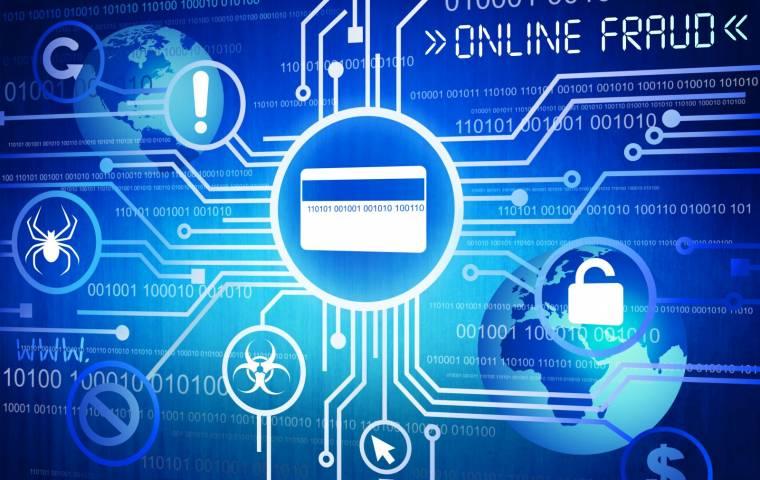 W okresie pandemii nasilają się cyberataki. Hakerzy wykorzystują panikę i stres
