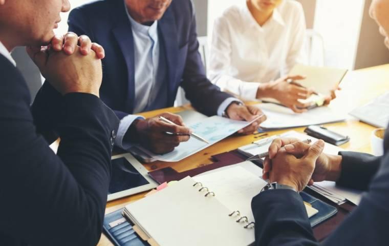 Ratunek dla przedsiębiorców. Rozwiązania dla branży marketingowej