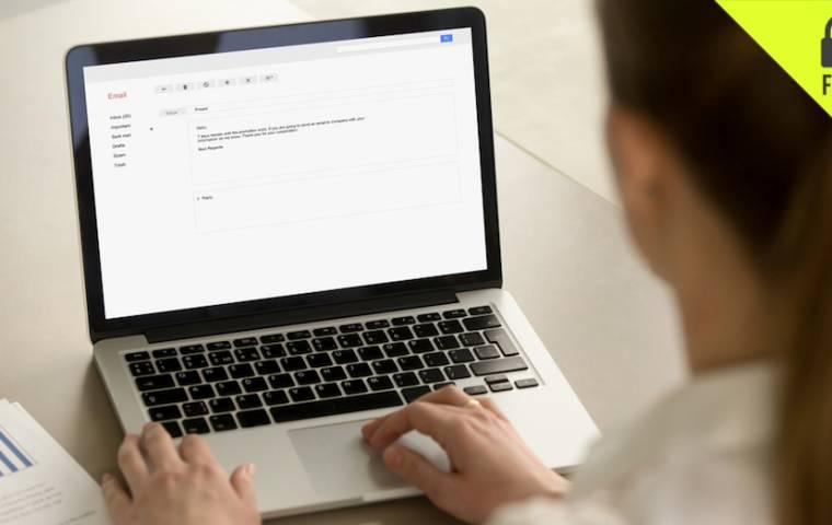 Skuteczny newsletter – zdradzamy przepis na jego kreację