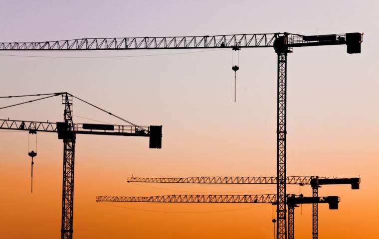 Kryzys ominął budowlankę? To nieprawda - firmy szykują się na załamanie rynkowe