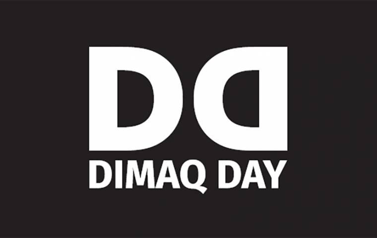 DIMAQ Day podczas Forum IAB