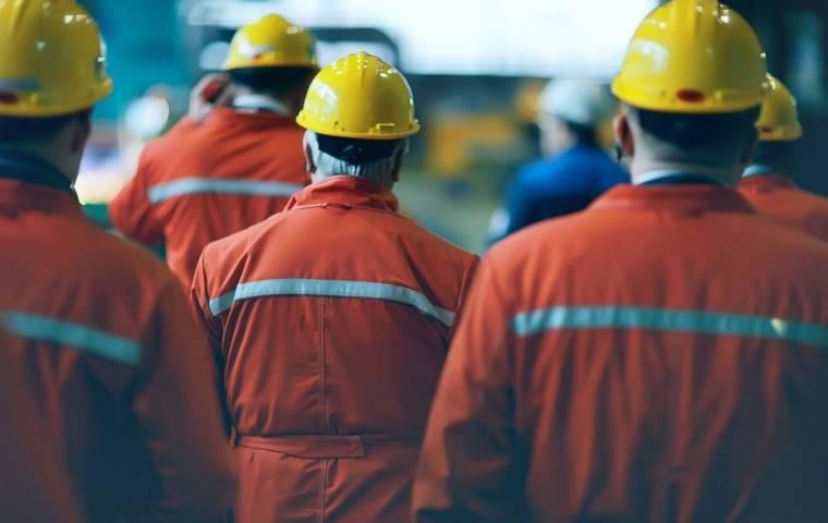 Firmy z sektora MSP coraz mocniej narzekają na brak pracowników