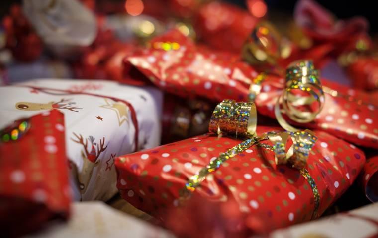 Co drugi Polak wyda na prezenty świąteczne 500 zł. Hitami zabawki oraz elektronika