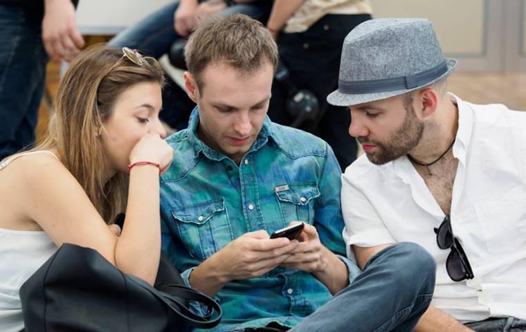 Koniec opłat roamingowych w UE