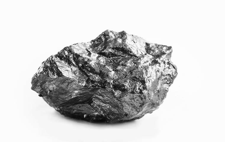 Metal droższy niż złoto