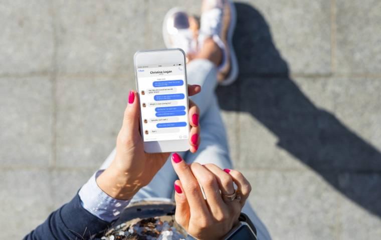 BLIK w Messengerze. Innowacyjne rozwiązanie do płatności w e-commerce