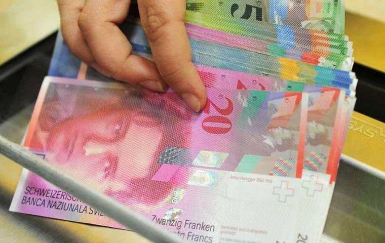 Wsparcie dla kredytobiorców w sejmowej komisji finansów