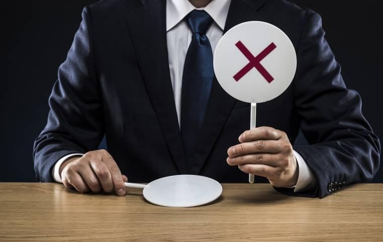 Odmowa udzielenia pomocy covidowej? Przedsiębiorcy wciąż bez szans na odwołanie
