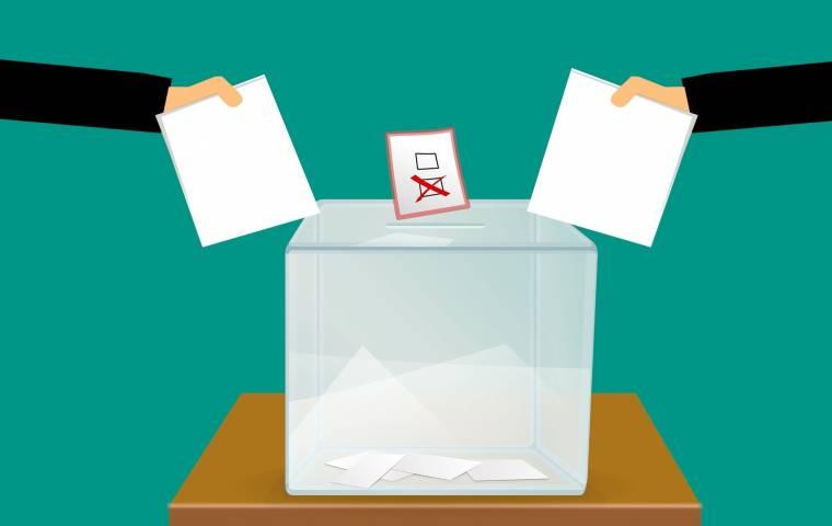Polacy chętnie obstawiają wybór prezydenta. Ile zyskują firmy bukmacherskie? [WYWIAD]