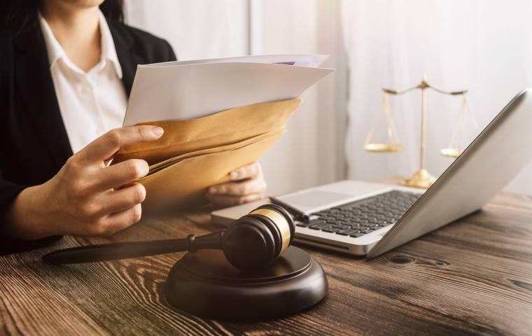 Sąd znów po stronie przedsiębiorców. Wyrok w sprawie instrumentalnego wszczynania postępowań