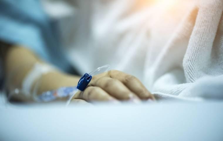 Sztuczna inteligencja pomoże wybrać organ do przeszczepu