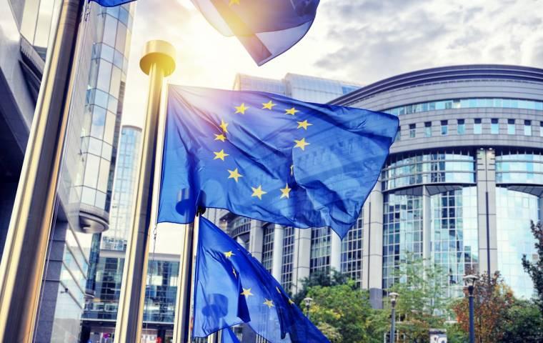 Jest porozumienie w sprawie unijnego budżetu. 160 mld euro dla Polski