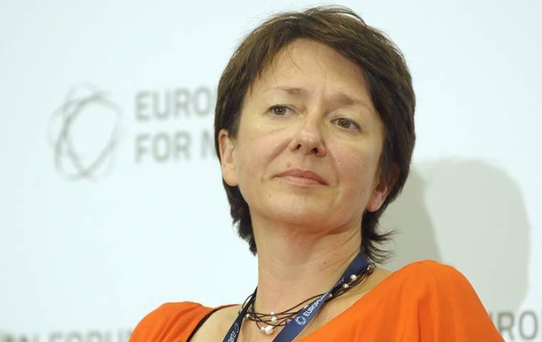 Centrum A. Smitha: Polacy nie mają świadomości ekonomicznej
