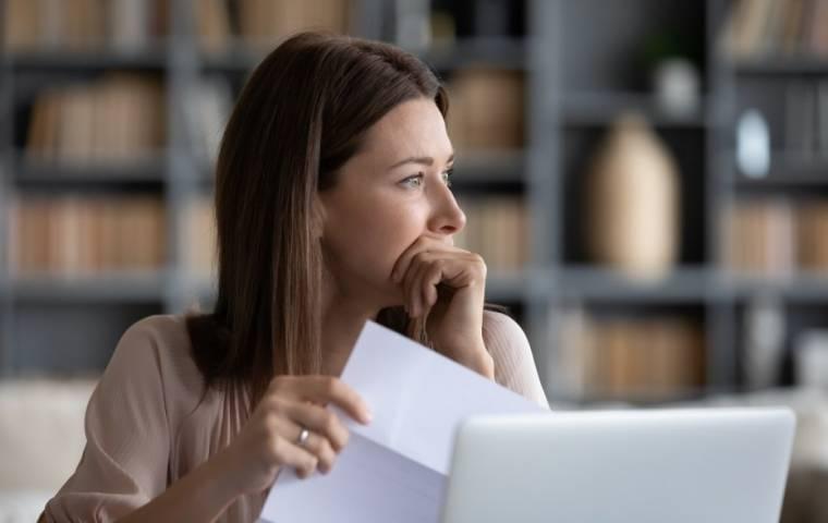 Jak rozwiązać problem opóźnionych płatności bez utraty kontrahentów?