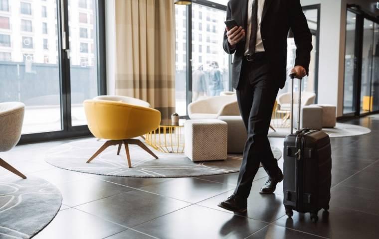 Hotelarze czekają na obfite żniwa w 2020 roku