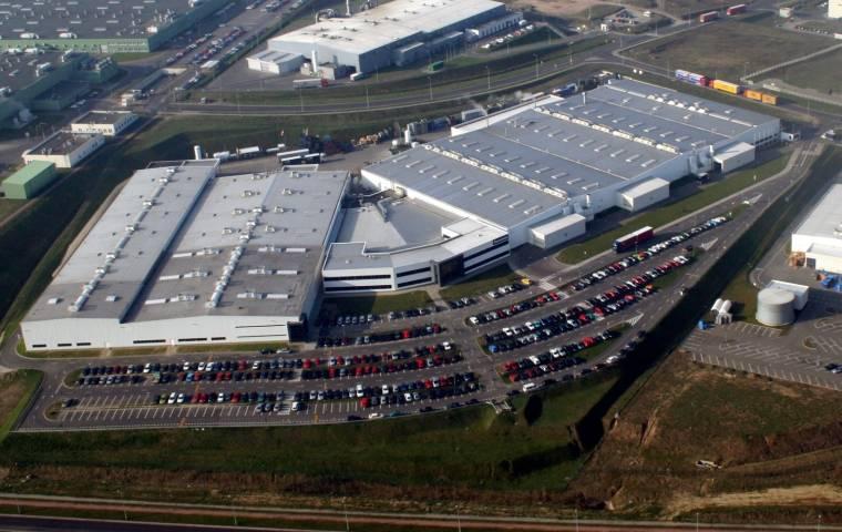 Francuski koncern motoryzacyjny stawia na Polskę. Kolejna inwestycja w Wałbrzychu za 180 mln zł