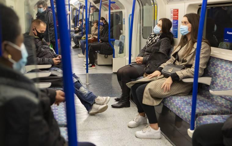 """Jak pandemia wpłynęła na konsumenta? """"Większą uwagę zwracamy, czy marki działają odpowiedzialnie"""""""