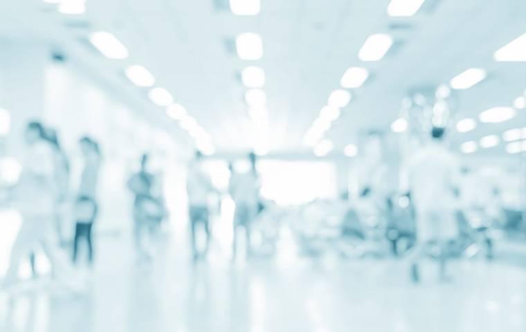 UOKiK daje zielone światło na przejęcie przez Lux Med sieci przychodni. Warunek? Utrzymanie cen