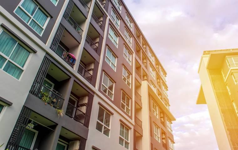 Rozliczanie wynajmu mieszkań od 2022. Jak to robić na ryczałcie?