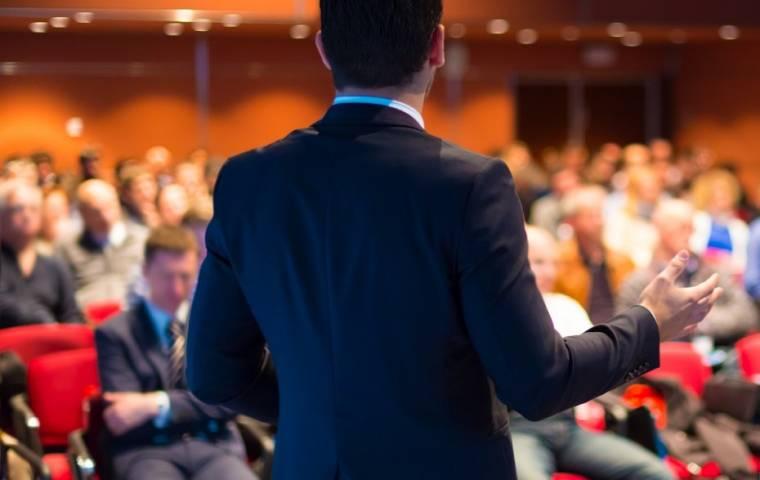 Branża spotkań na krawędzi. Apel do partnerów biznesowych