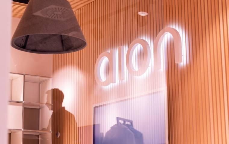 Aion Bank coraz bliżej Polski. Rusza strategiczna współpraca z Mastercard