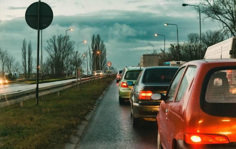 Pakiet deregulacyjny dla kierowców - jakie zmiany czekają Polaków?